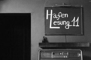 hafenlesung11-1